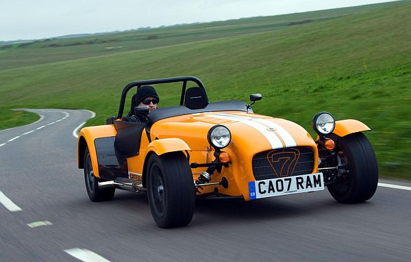 caterham supersport 02
