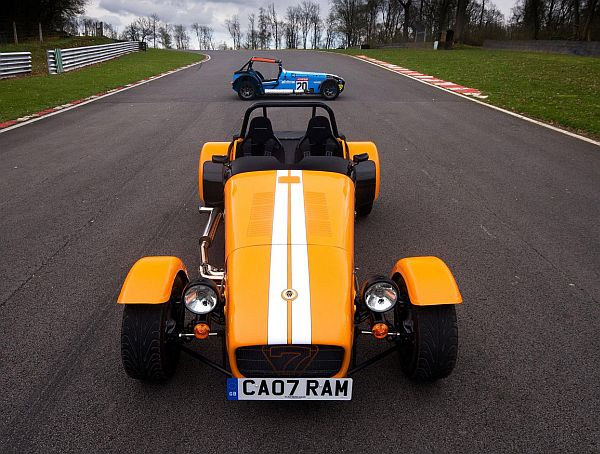 caterham supersport 03