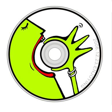 cd art2 5