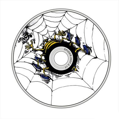 cd art3 5