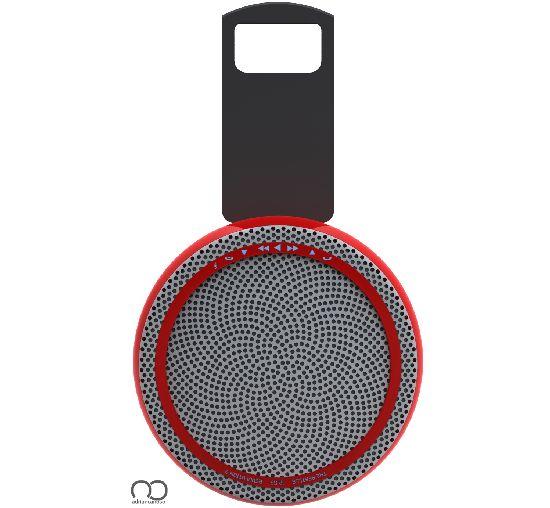 cell portable speaker 05