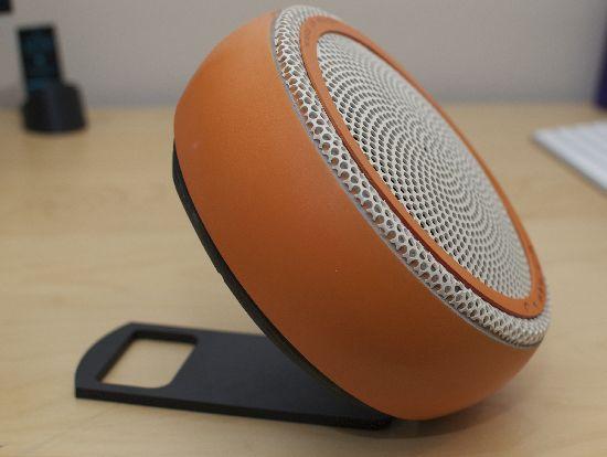 cell portable speaker 08