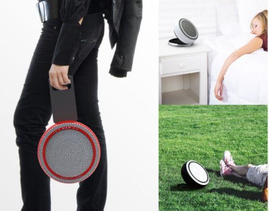 cell portable speaker