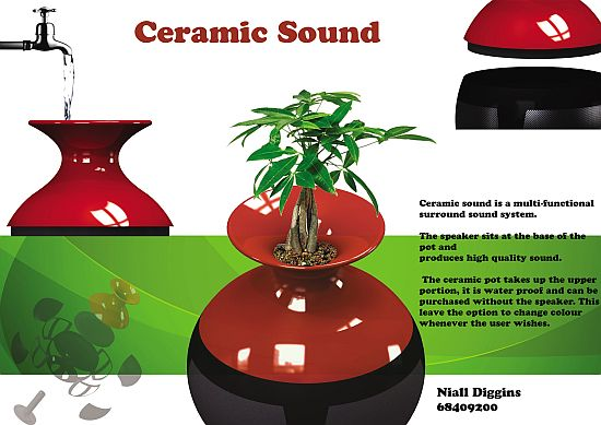 ceramic sound 01