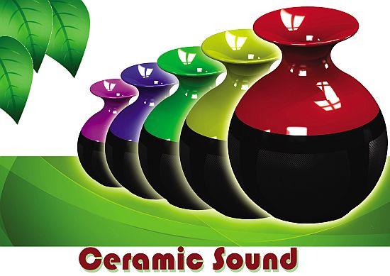 ceramic sound 02