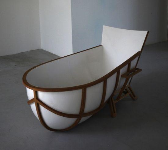 chair bathtub 3