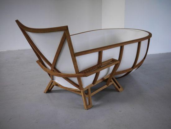 chair bathtub 4