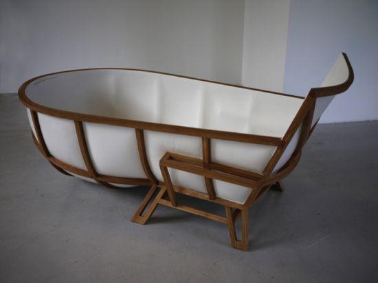 chair bathtub1