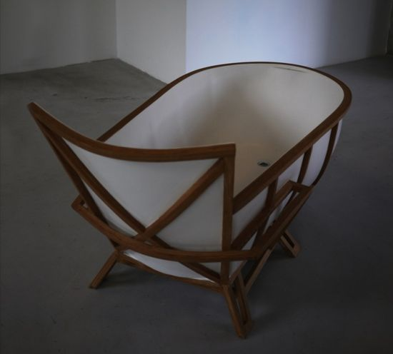 chair bathtub2