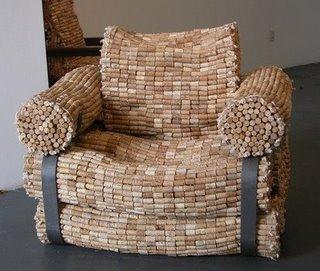 chair 3821