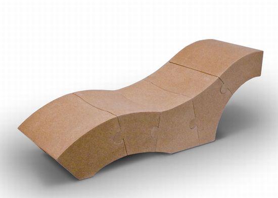 chaise cork 01