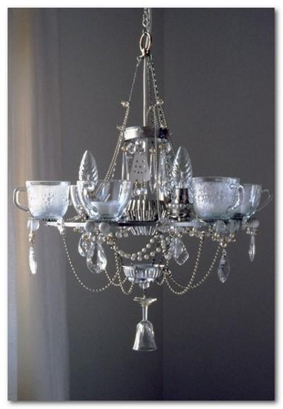 chandeliermb1