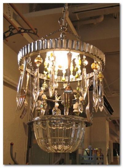 chandeliermb3