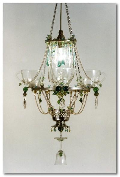 chandeliermb4