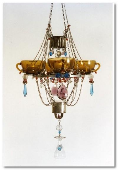 chandeliermb5