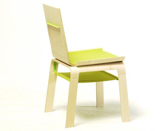changeable modular furniture 01