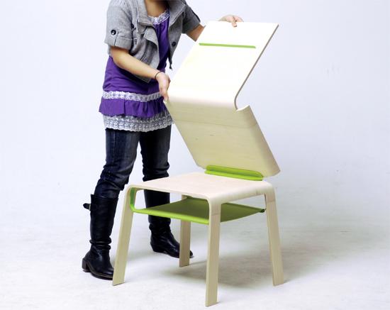 changeable modular furniture 03