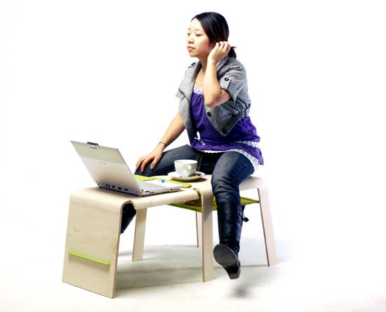 changeable modular furniture 04