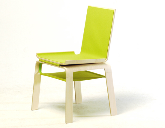 changeable modular furniture