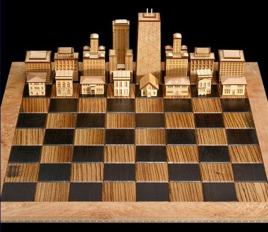 chess 1 YVOrl 17621