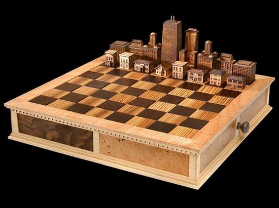 chess 3 QHKvW 17621
