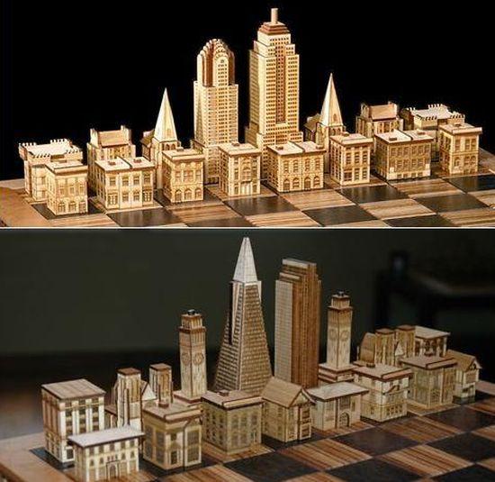 chess 6 hi876 17621