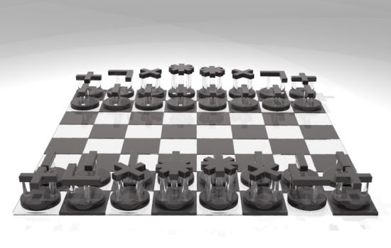 chess set 02