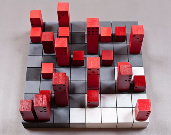 chess set prototype 06