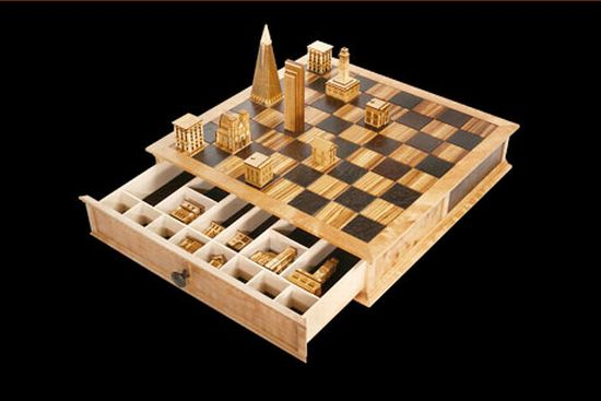 chess mCSpB 58