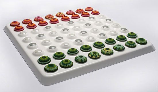 chessboard by studio armadillo 2