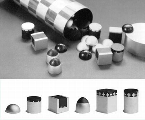 chocolate chess 01