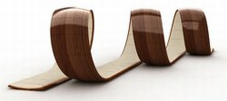 chocolaty seating