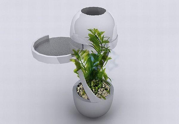 cindy ashtray 01