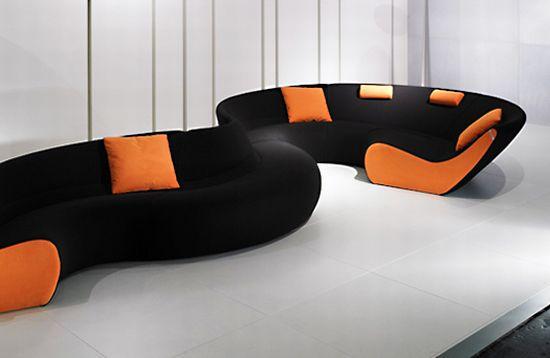 circle seating 1 IiSr8 58