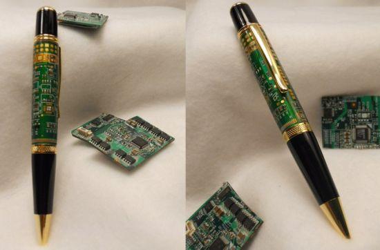 circuit board pen 01
