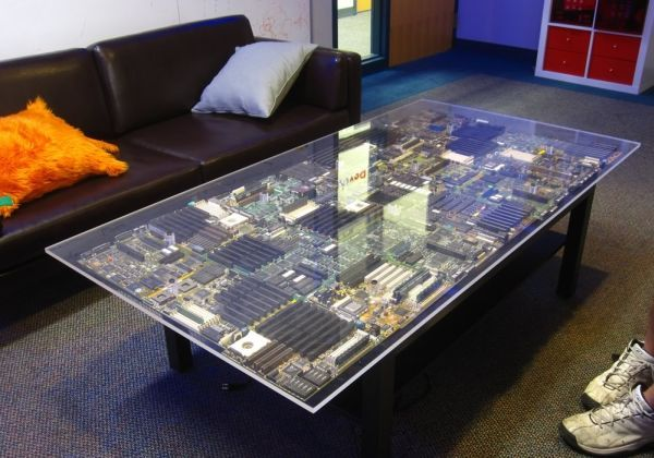 Coffee Table Cover Ideas Addicts - Coffee Table Cover Ideas CoffeTable