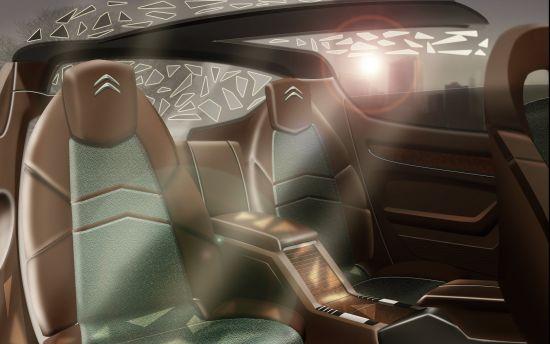 citroen eco luxury sedan 10