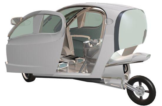 city car 03