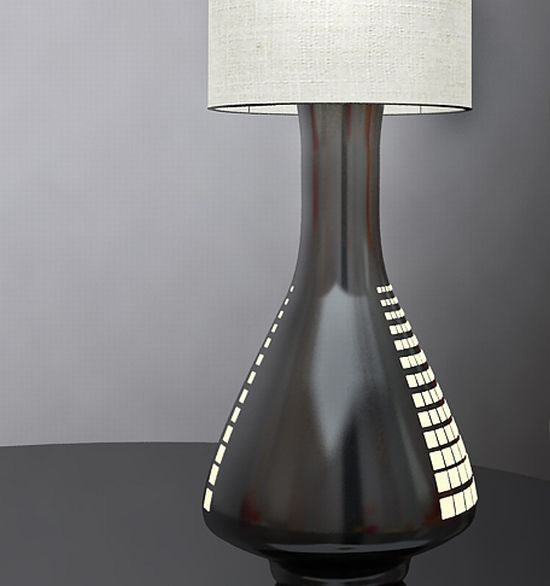 city lamp1