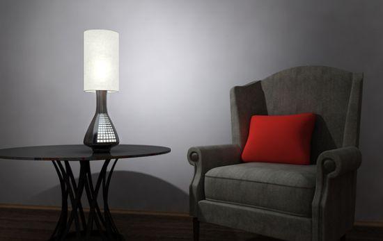 city lamp2