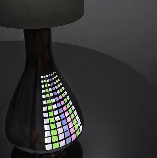 city lamp3