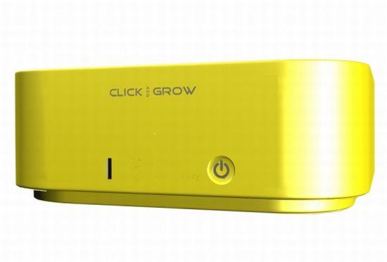 click grow 02