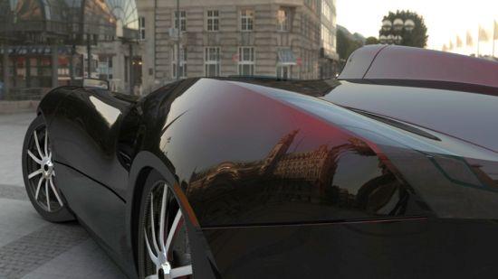 climax cars supercar 03