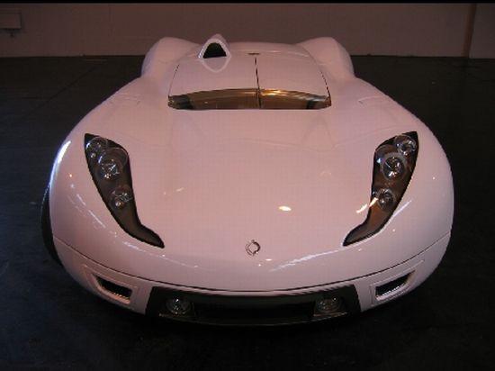 climax cars supercar 04