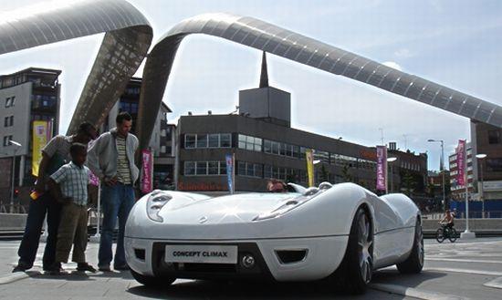 climax cars supercar 08