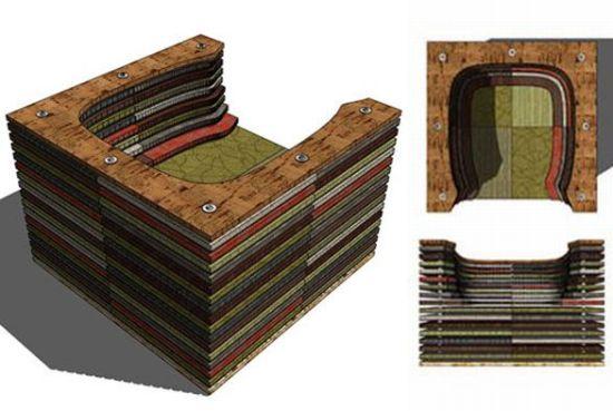 clipboard Ttz2V 1333