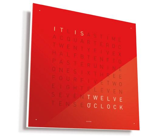 clock008