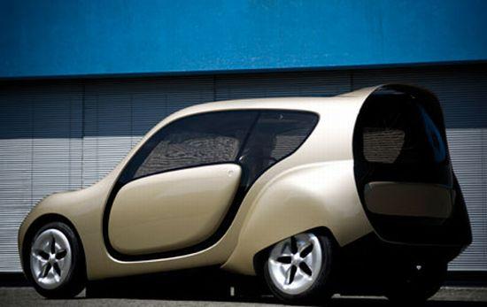 cmmn concept car 03