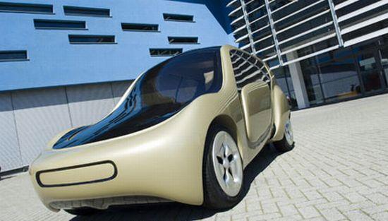 cmmn concept car 04