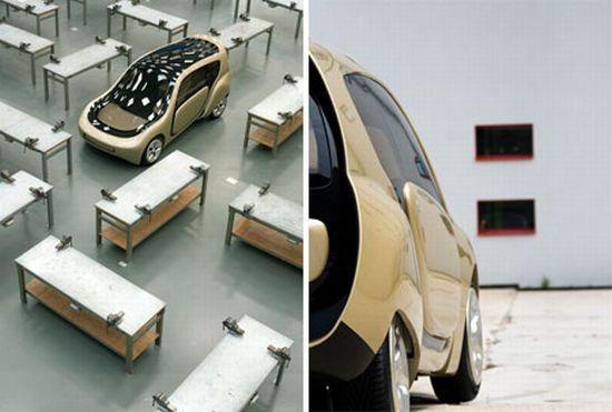 cmmn concept car 06